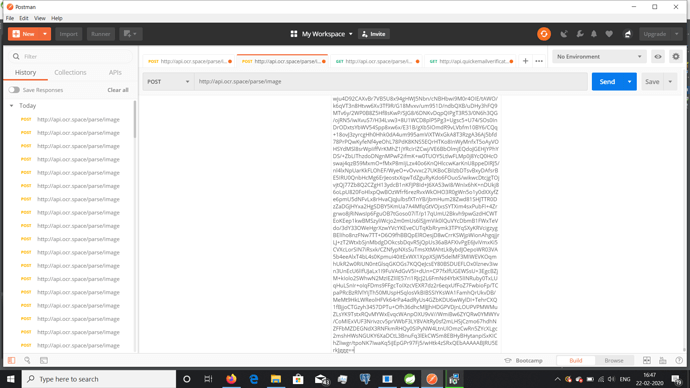 Screenshot%20(12)