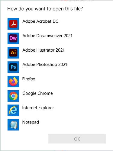 windows_test_1