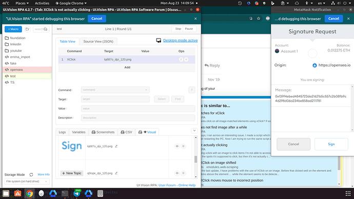 __last_desktop_screenshot (5)