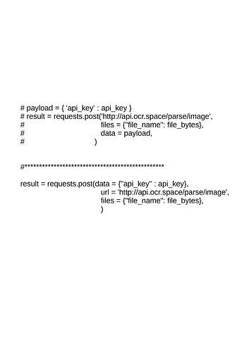 ocr_api_key_error