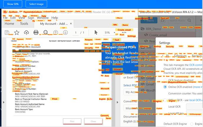 Screenshot 2021-04-12 220650