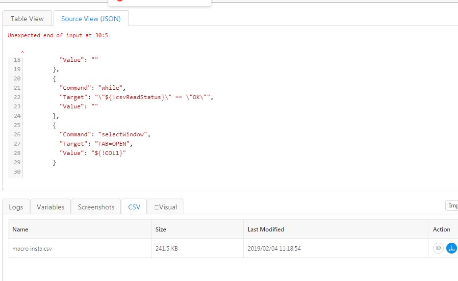 Excel Vba Open Url In Firefox