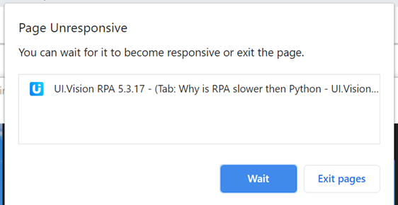 page%20unresponsive