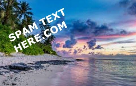 image spam1